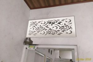 jasa cutting plat, jasa laser cutting malang, laser cutting murah