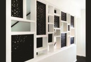 jual wall panel murah, wall panel ornamen murah